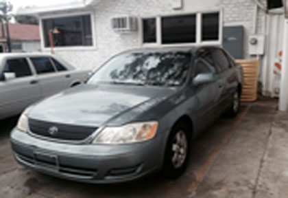 Salvage Cars for Sale  SalvageCarsRecycleCars4Cashcom